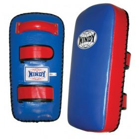Windy Muay Thai Pads (KP2)-0