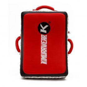 Kimurawear Pro Series Martial Arts Kick Shield