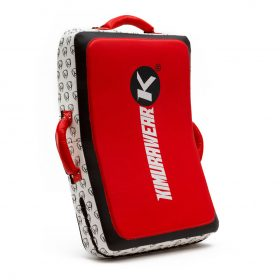 Kimurawear Pro Series Martial Arts Kick Shield