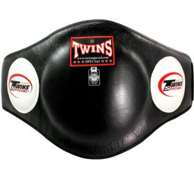 Twins belly pad BEPl-2