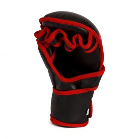 Kimurawear Aspire 7 oz Hybrid Gloves-4948