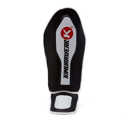 Kimurawear Aspire - Kids Martial Arts Kit Shinguards
