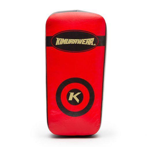Kimurawear Pro Series Muay Thai Pads