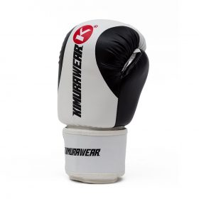 Kimurawear Aspire 6 oz Kids Boxing Gloves
