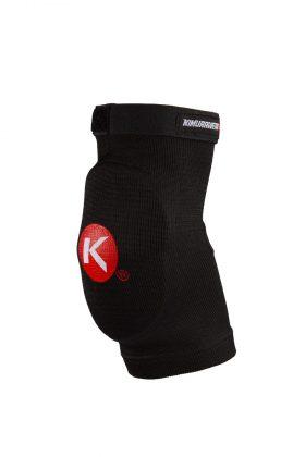 Kimurawear Elbow Pads-0