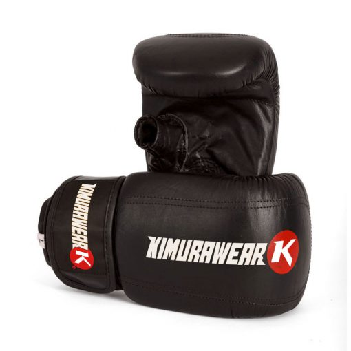 Kimurawear Pro Series Bag Gloves-5622