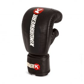 Kimurawear Pro Series Bag Gloves-5624