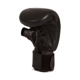 Kimurawear Pro Series Bag Gloves-5621