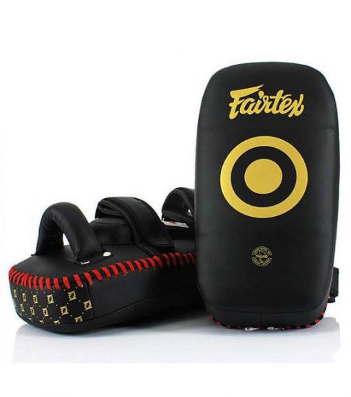 Fairtex KPLC curved kick pads, Fairtex KPLC curved kick pads Canada, Fairtex KPLC5 curved kick pads, Fairtex KPLC5 curved kick pads Canada, Fairtex KPLC 5 curved kick pads, Fairtex KPLC 5 curved kick pads Canada, Fairtex KPLC5 pads, Fairtex KPLC5 pads Can