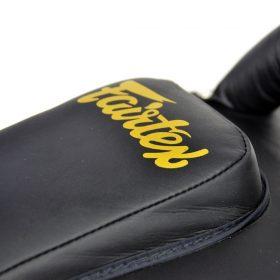 Fairtex Curved Thai Kick Pads (KPLC6)
