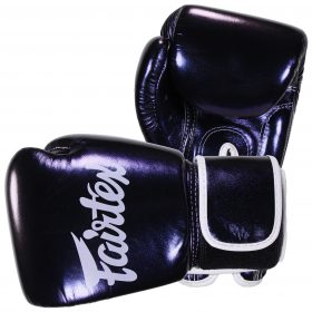 Fairtex-BGV12-Aura-Boxing-Gloves