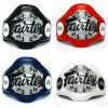 Fairtex BPV2 Lightweight Belly Pad