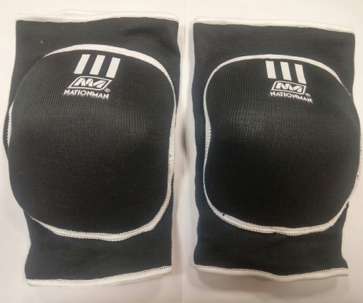 Nationman Knee Pads Canada