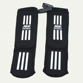 Nationman Cotton Shinpads Canada
