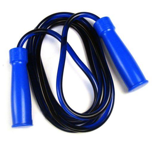 Twins Skipping Rope (SR-2) blue canada