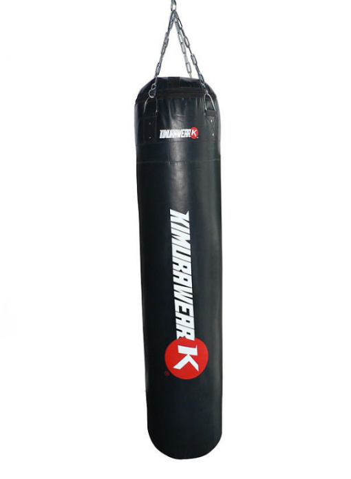 Kimurawear Muay Thai Bag
