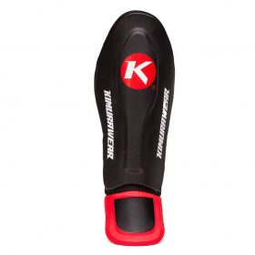 Kimurawear Aspire Agari Shinguards