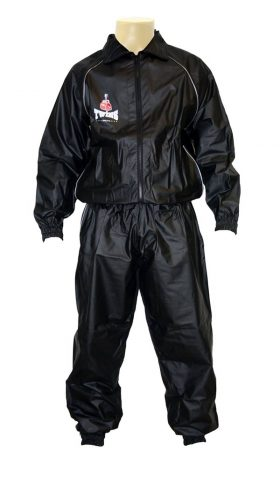 Twins Special Sweat Suit VSS-1 Canada