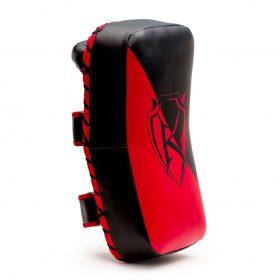 Kimurawear Aspire Split Muay Thai Pads