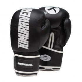 Kimurawear KBX Fusion Boxing Gloves
