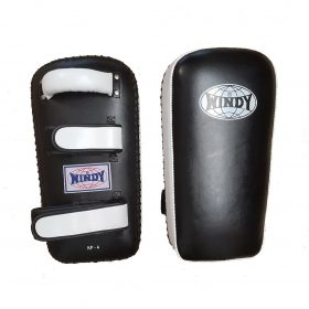Windy Muay Thai Pads (KP4)