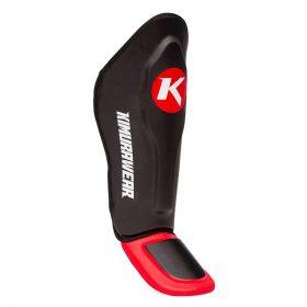 Kimurawear Aspire Sparring Kit - Shinguards