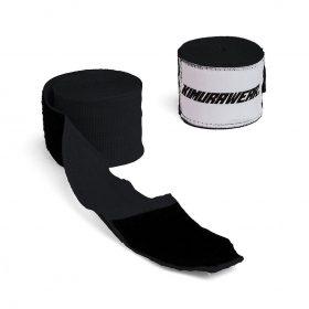 Kimurawear Aspire Sparring Kit - Handwraps