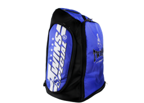 Twins Convertible Backpack (BAG-5)