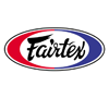 Fairtex Boxing Product Online Store Canada