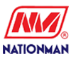 Nationman Boxing Product Online Store Canada