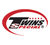 Twins Product Online Store Canada
