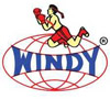 Windy Boxing Product Online Store Canada